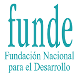 FUNDE Repository